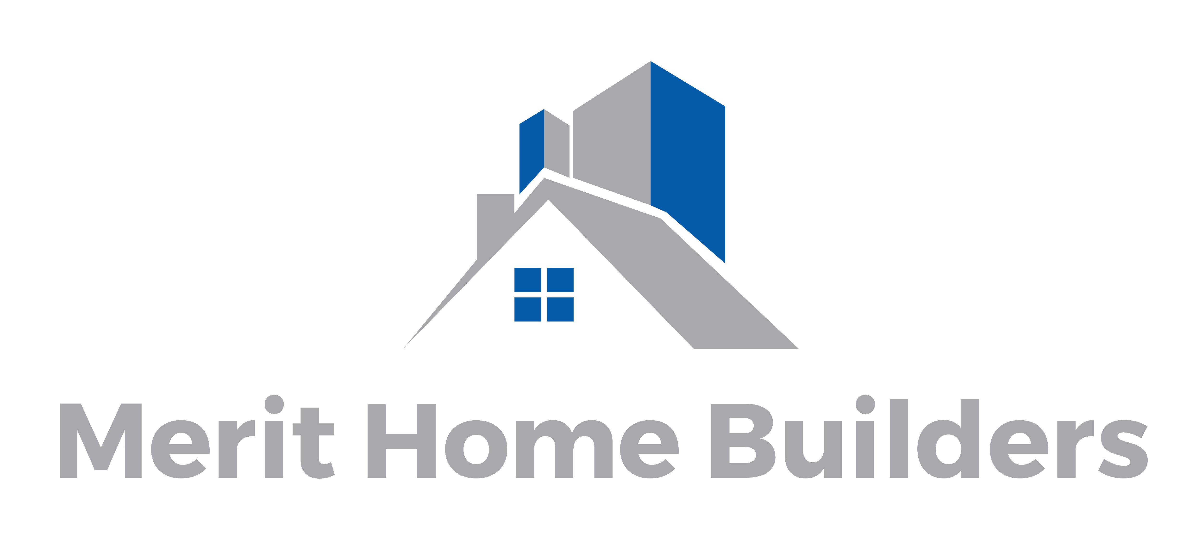 100 home builder logo design testimonials u2014 haven builders custom home builder - Homes logo designs ...